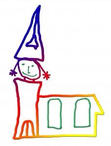 Kindergarten-Farbe-227x300